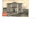 St Bauzille De La Sylve La Mairie 1911 - Autres Communes