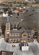 Frasnes Lez Anvaing Saint Sauveur - Frasnes-lez-Anvaing