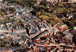 Fontaine L'Evêque - Fontaine-l'Evêque