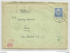 Feldpost Manoscritto  1940 Timbro Censura - Documents