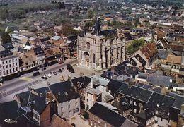 CPSM - 27 - LE NEUBOURG - - 9589 - Le Neubourg