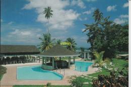 Trinitad Et Tobago Club Vacanze Arnos Vale Club - Trinidad