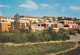 CPSM - 27 - LE VAUDREUIL - Ville Nouvelle Choix Dans L'habitat - 1 - RARE !!!!! - Le Vaudreuil