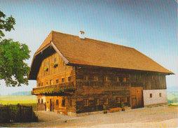Neukirchen A. D. Vöckla  (K2) - Autriche