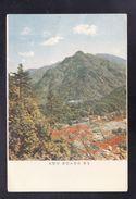 KOR1-57 SCENE AROUND REST HOME - Korea, North