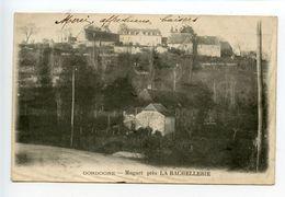 Muguet Près La Bachellerie - Otros Municipios