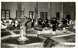 BURGOS. FOTO FEDE - 5 JULIO 1960 - Burgos
