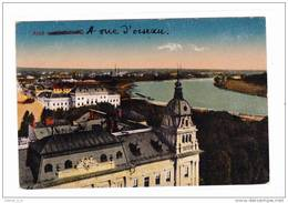 Arad - Roumanie