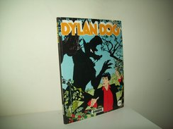 Dylan Dog 1° Ristampa (Bonelli 1994) N. 56 - Dylan Dog