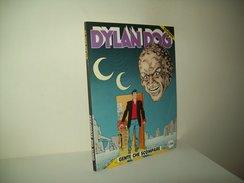 Dylan Dog 1° Ristampa (Bonelli 1994) N. 59 - Dylan Dog