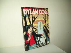 Dylan Dog 1° Ristampa (Bonelli 1994) N. 61 - Dylan Dog