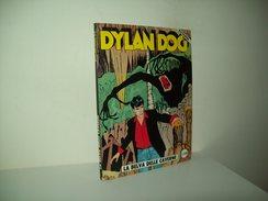 Dylan Dog 1° Ristampa (Bonelli 1994) N. 65 - Dylan Dog