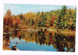 BELLEVILLE - Ontario
