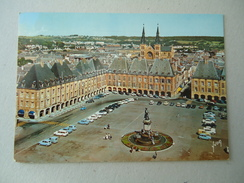 FRANCE  POSTCARDS   WITH STAMPS - France