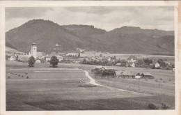 St. Lorenzen Im Mürztale, Steiermark (4665) * 3. 8. 1914 - Österreich