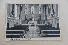 San Mauro Torinese Villa S Croce La Cappella      ---01331-- - Altre Città