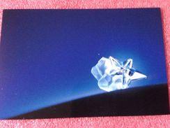 ANGEL CELEBRATION    THIERRY MUGLER - Perfume Cards