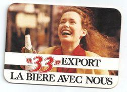 France 33 - Sotto-boccale