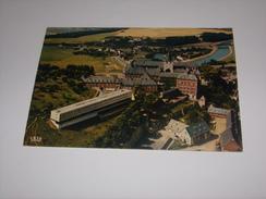 Floreffe.L Abbaye. - Floreffe