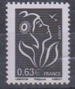 2013-N°4791** MARIANNE DELAMOUCHE - France