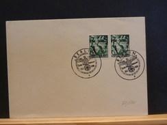 71/500  OBL.  ALLEMAGNE   1938 - Germany