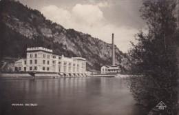 Peggau - Eltr. Werk (555) * 24. 7. 1933 - Unclassified