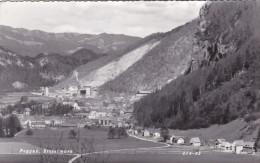 Peggau, Steiermark (214-33) - Non Classificati