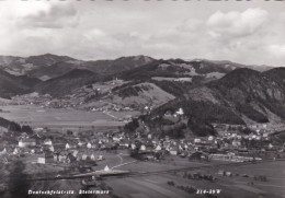 Deutschfeistritz, Steiermark (214-29) - Non Classificati