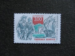 TB N° 3103, Neufs XX. - Neufs