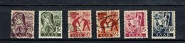 GERMANY...Saar...mixed Condition - Lots & Kiloware (mixtures) - Max. 999 Stamps