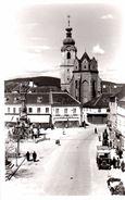 Neunkirchen - Autriche