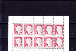 Decaris.N° 1263 - Unused Stamps