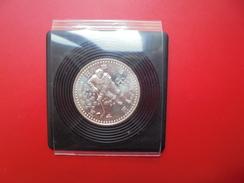 JAPON 5000 YEN 1998 ARGENT. ASSEZ RARE ! COTE :70 EURO - Japan