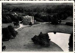 ! 1965 Belgium, Belgien, Belgique, Adel, Royalty, Beernem, Chateau De Bulscamp, An Den Schweizer Botschafter In Ungarn - Beernem