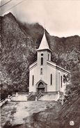 Cpsm Format Cpa  Algérie Kerata L'église  N760 - Autres Villes