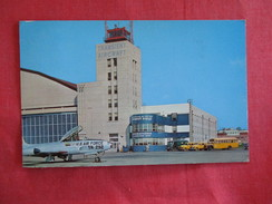 Wright Patterson Air Force  Base Dayton Ohio -ref 2753 - Autres