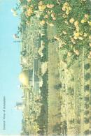 Israel - Jerusalem - General View - Israel