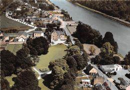 Namur Beez - Namur