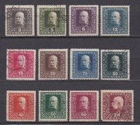 1914, Bosnia And Herzegovina -MH*, Used-013 - Bosnia And Herzegovina