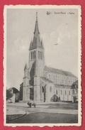 Saint-Mard - L'Eglise - 1951 ( Voir Verso ) - Virton