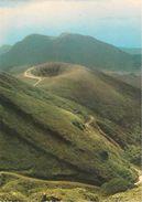 CPA-1970-ILE DE GUADELOUPE-MASSIF Des VOLCANS  De La SOUFRIERE -TBE - Basse Terre