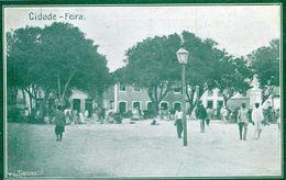 ACORES - Açores