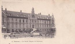 Rosendael - Autres Communes