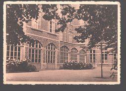 Ruiselede - Kostschool - O.L. Vrouw Der VII Weeën - De Speelplaats - Ruiselede