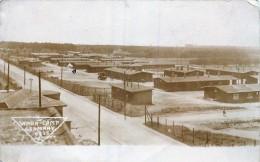 Guerre 14-18 - Deutschland - Coln - Wahn - Camp 1925 - Deutschland