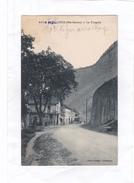 4840  -  MEILLERIE (Hte-Savoie)  -  La  Tronche - Frankrijk