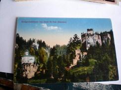 Kraigerschlosser Bei Stadt St. Veit  Karnten - Autriche