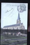 PALAISEAU - Palaiseau