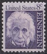 UNITED STATES 896,unused - Nuevos