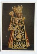 CHRISTIANITY - AK 308959 Gnadenbild U. L. Frau Von Altötting - Vierge Marie & Madones